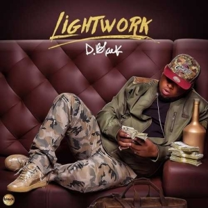 D-Black - Carry Go ft. Davido, Seyi Shay, Vanessa Mdee & Stanley Enow